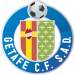 Getafe C. F.