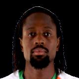 Abdoulaye Ba