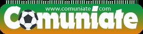Comuniate