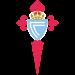 Alineación y plantilla del Celta 2018/19