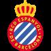 Alineación y plantilla del Espanyol
