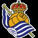 Alineación y plantilla del Real Sociedad 2018/19