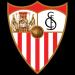Alineación y plantilla del Sevilla 2018/19
