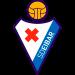 Alineación y plantilla del Eibar 2018/19