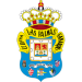 Alineación y plantilla del Las Palmas