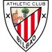 Alineación probable del Athletic Club