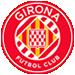 Alineación y plantilla del Girona 2018/19