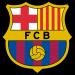 Alineación y plantilla del Barcelona 2018/19