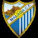 Alineación y plantilla del Málaga