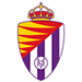 Alineación y plantilla del Valladolid
