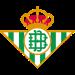 Alineación y plantilla del Betis  2018/19