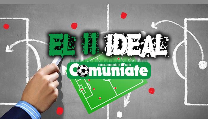 11 IDEAL COMUNIO