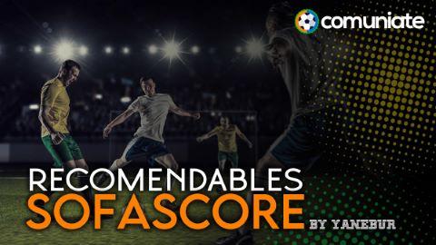 Los  jugadores más recomendables para Comunio y Biwenger de la jornada 8