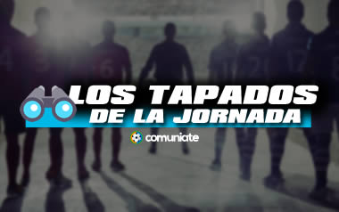 Los Tapados Fantasy de la Jornada 7