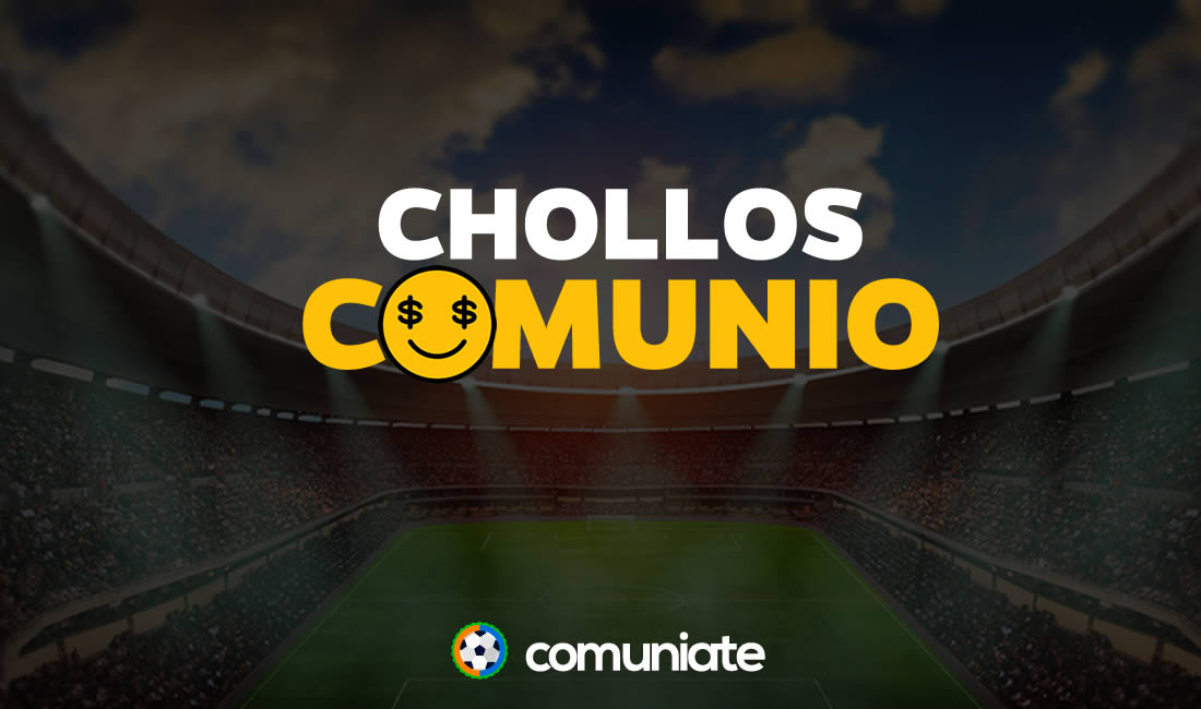 Chollos Comunio LOW COST < 1 millón