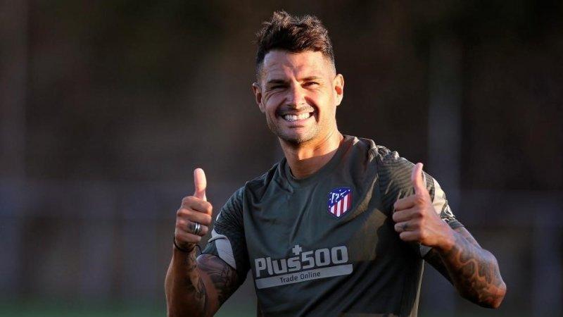 El Villarreal quiere a Vitolo a toda costa