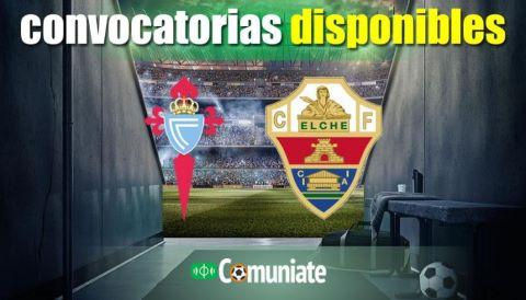 Comuniate.com