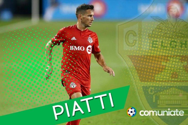 Piatti regresa a la Liga ¿recomendable?