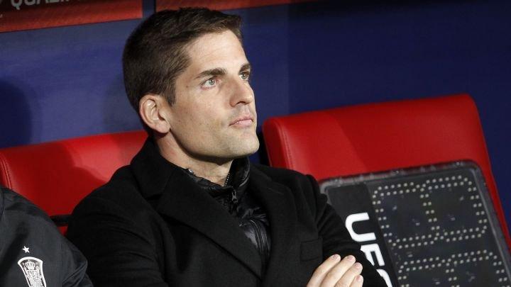 Moreno quiere a Jovetic en el Granada