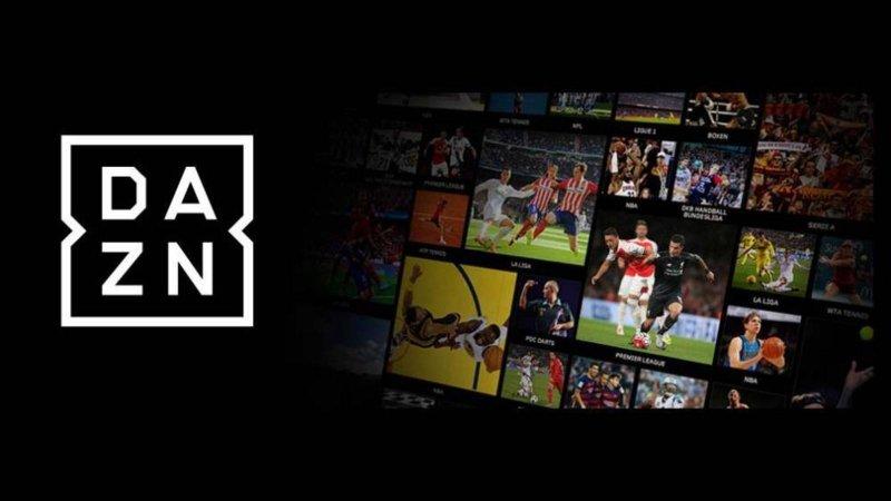 ¿Cómo ver los partidos de La Liga sin cortes y gratis por internet 2021/22?