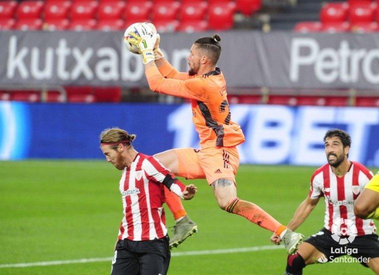 Análisis de la plantilla y recomendables del Cádiz C.F. temporada 21/22.