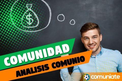 HERRAMIENTAS COMUNIO: Analizamos tu mercado Comunio