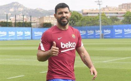 El Barcelona recuperará a importantes jugadores tras el parón